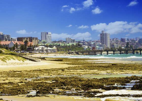 Schools in Port Elizabeth