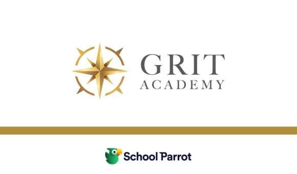 Yrkeshögskolan Grit Academy börjar använda SchoolParrot!