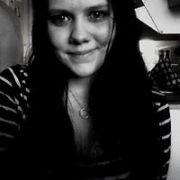 Nathalie Lumme