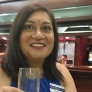 Nirosha Sunderlall